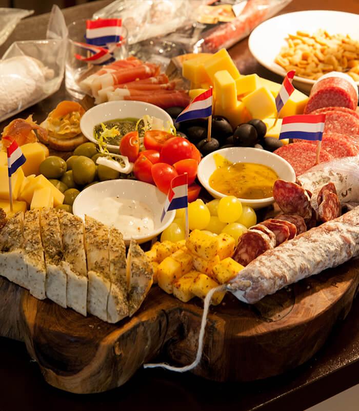 4-oud-hollands-plankje