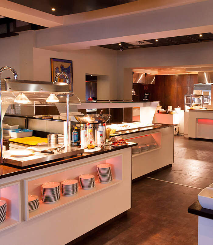 5-restaurant-live-cooking