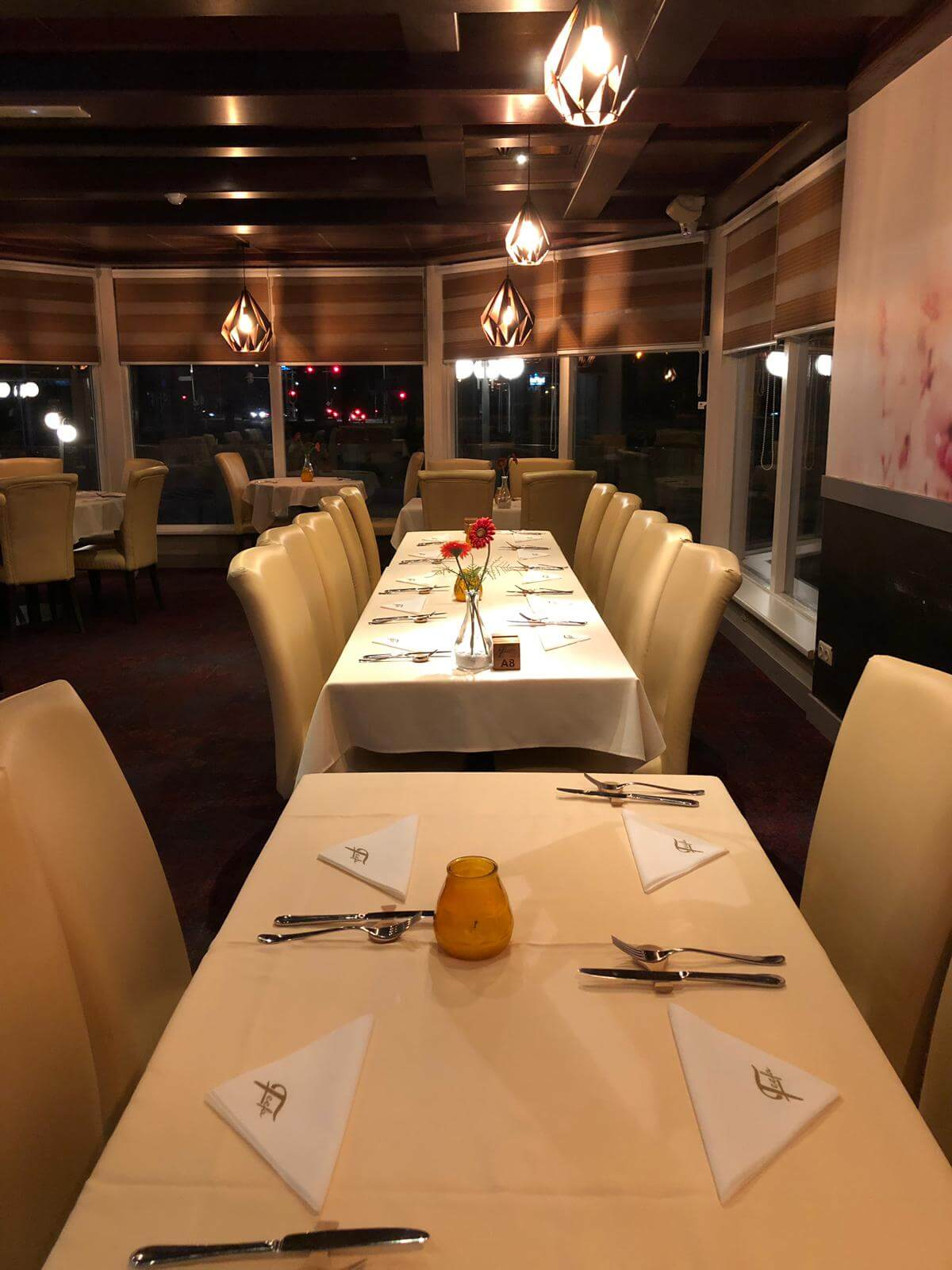 restaurant-feefa-2