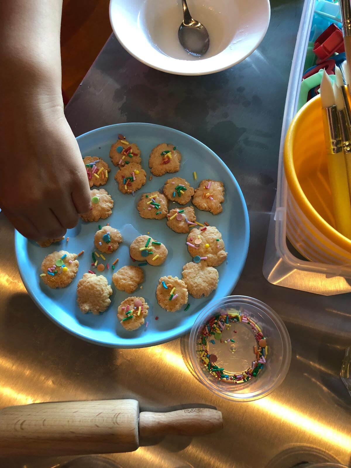 restaurant-feefa-kinderen-koekjes-bakken-3